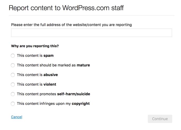 report_content